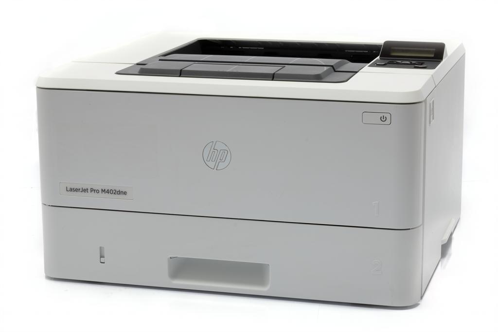 Refurbished HP Printer
