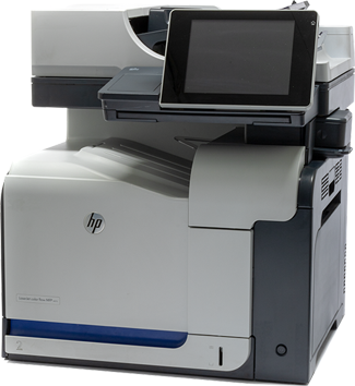 Used Printers for Sale Online