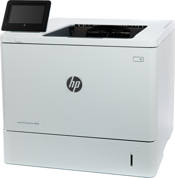 Refurbished Printer for Sale