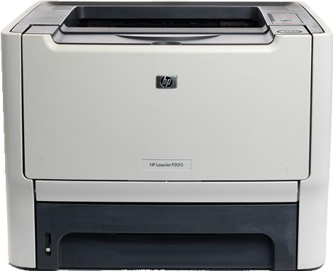 refurbished printer and scanner