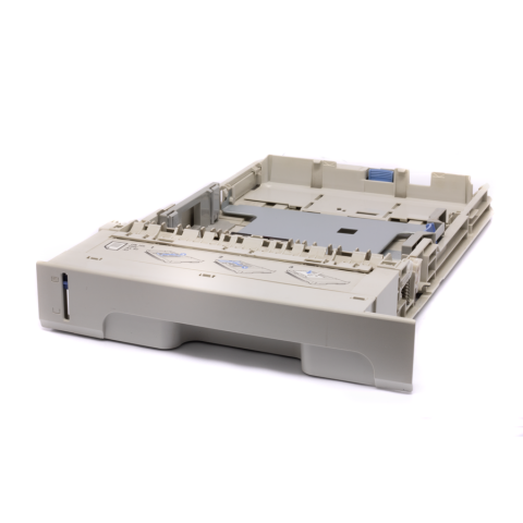 Refurbished – HP 250-Sheet Paper Tray RM1-2705