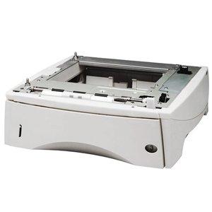 Refurbished – HP 500-sheet Tray Q2440A