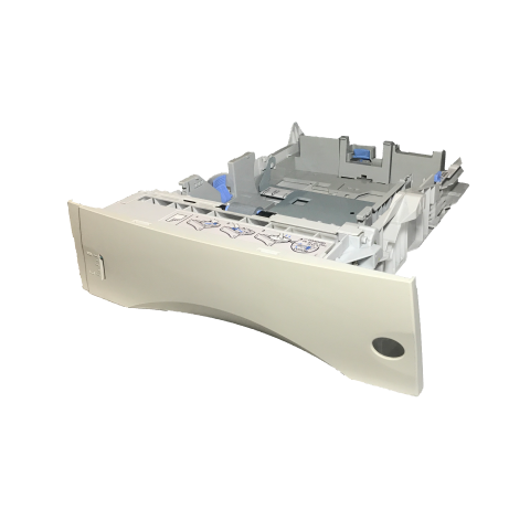 HP RM1-1088 Tray Cassette