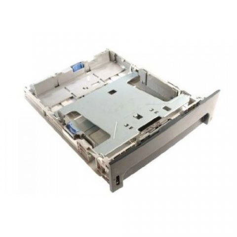 Refurbished - HP 250-Sheet Paper Tray RM1-1292-000CN