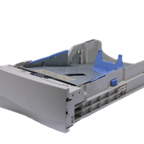 Refurbished - HP 250-Sheet Paper Tray C4126A