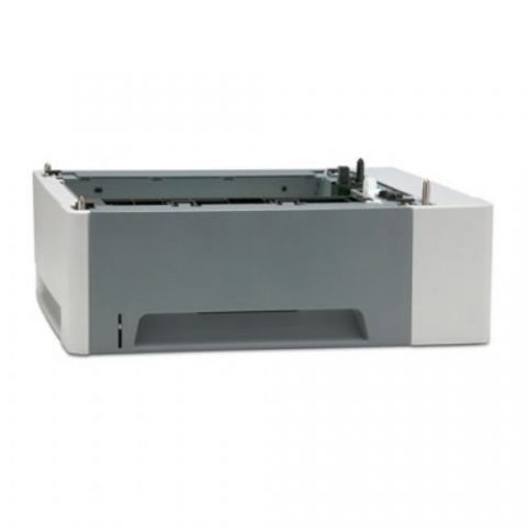 Refurbished - HP 500-Sheet Tray Q7817A