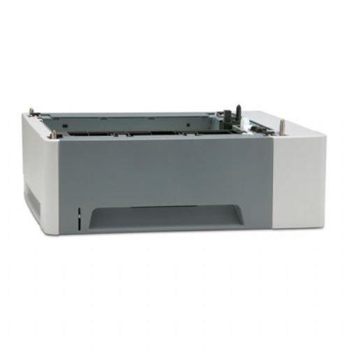Refurbished - HP 500-Sheet Tray Q7817A