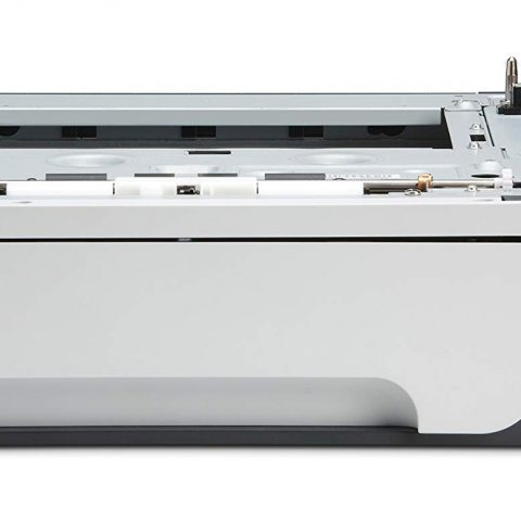 Refurbished - HP 500-Sheet Tray CE998A