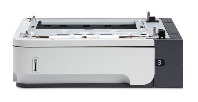Refurbished - HP 500-Sheet Tray CE998A