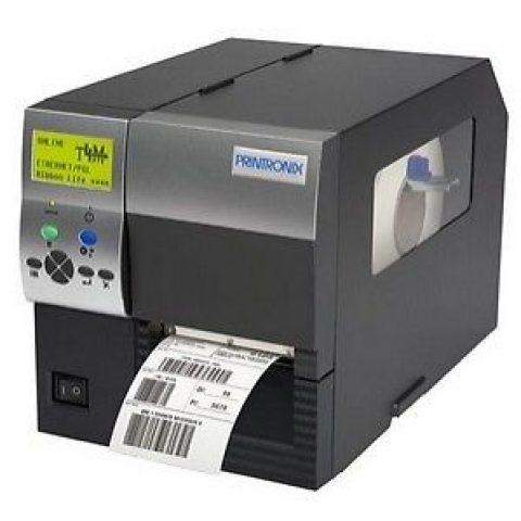 Printronix SL/T4M (199688-001) label printer