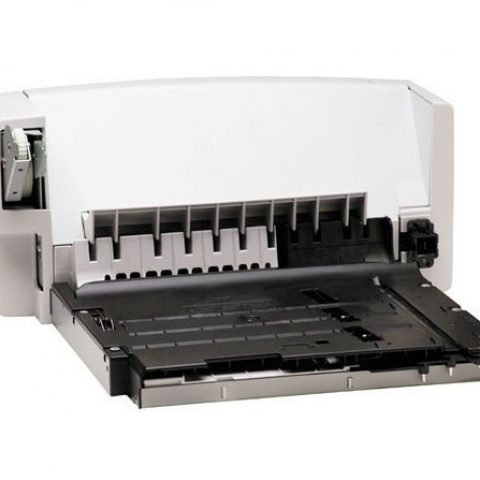 used hp printer tray