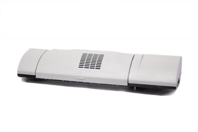 Refurbished – HP LaserJet Auto Duplex Assembly RM1-1784-090CN