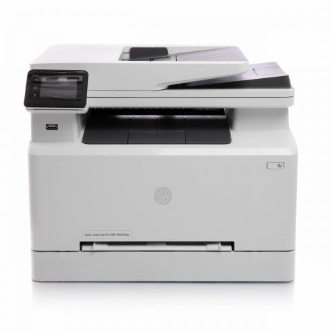eprint compatible hp printer