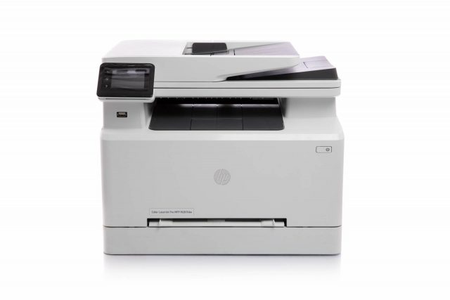 eprint compatible hp printer