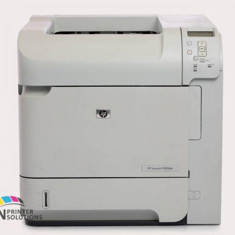 white refurbished hp printer for sale online