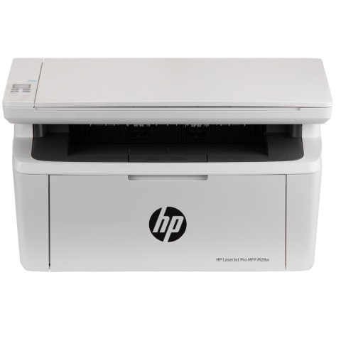 HP M28w Laser Printer for sale