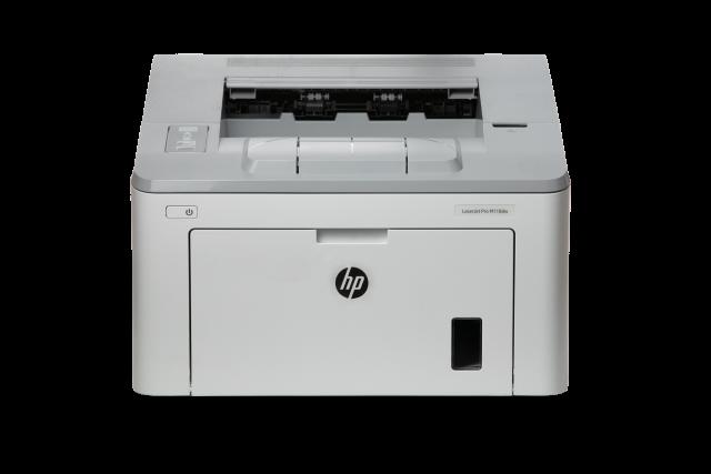 HP M118dw Laser Printer