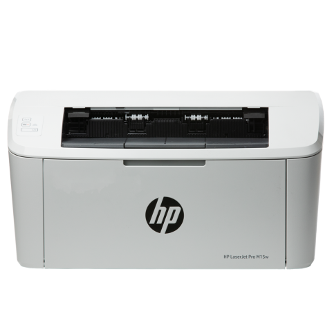 HP M15w Laser Printer for sale
