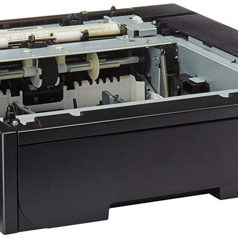 printer tray for sale