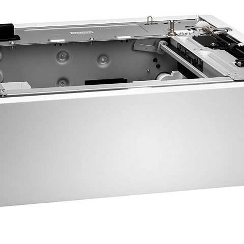 laserjet printer tray