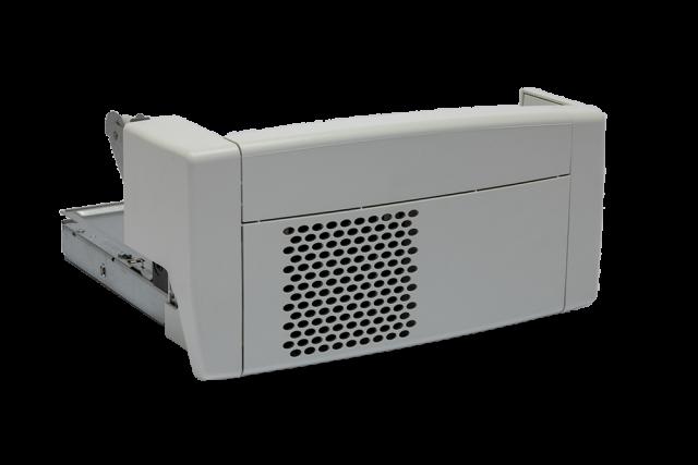 Duplex Unit F2G69A