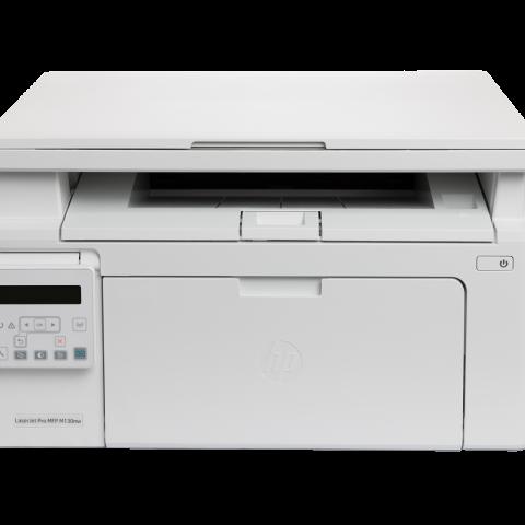 HP M130nw Printer