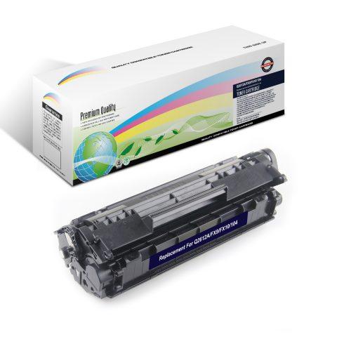 printer toner cartridge