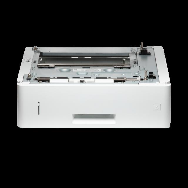 HP F2G68A 500 Sheet Tray