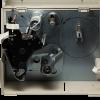 Zebra 105SL Thermal Transfer Label Printer