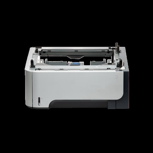 HP CE464a 500 Sheet Paper Tray