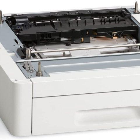 Zerox Versalink Paper Tray 097S04949