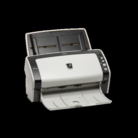 Fujitsu fi-6130z
