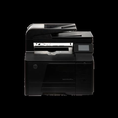 HP M276nw Laser Printer