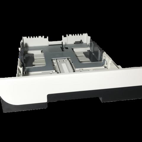 HP M451 Tray