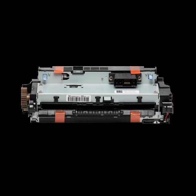 HP M4555 Fuser Unit