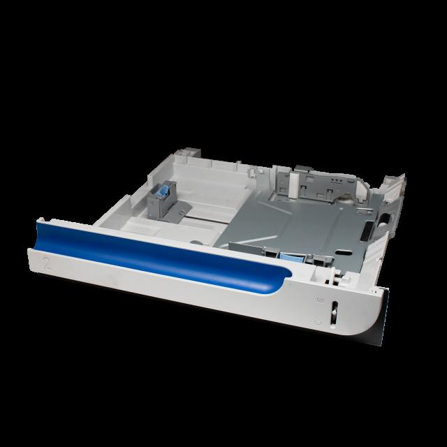 HP RM1-4962 Input Tray