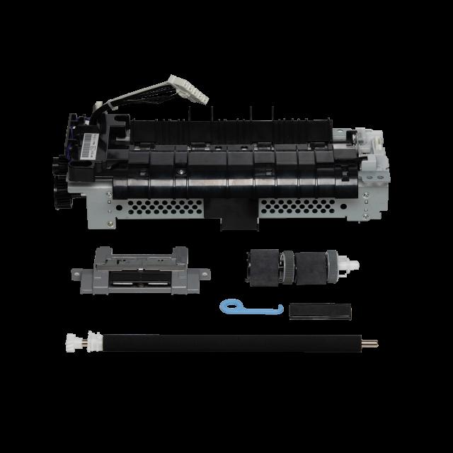 HP CF116-67903 Maintenance kit