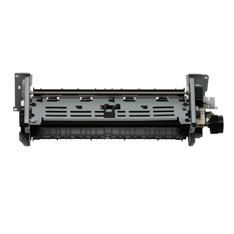 HP RM1-8808 Fusing Assembly