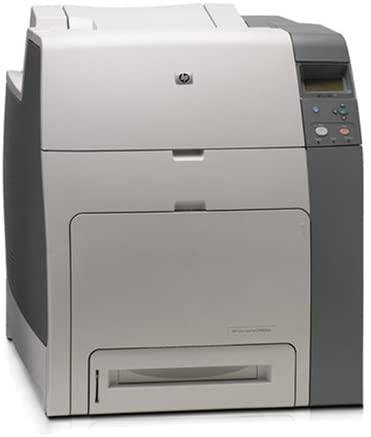 HP Color Laser Printer Duplex cp4005dn