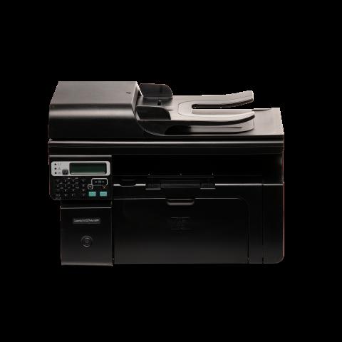 HP M1217nfw Laser Printer CE844A