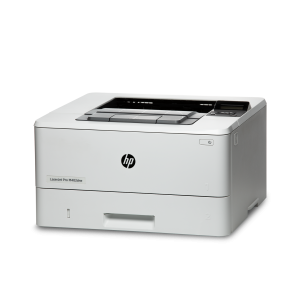 HP M402dne Laser Printer for sale