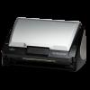 Fujitsu ScanSnap s500 Document Scanner