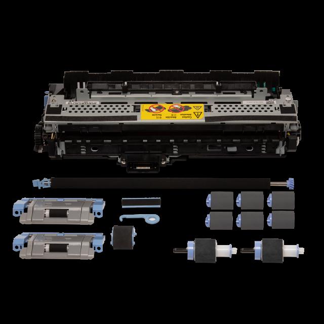 HP CF249A Maintenance Kit