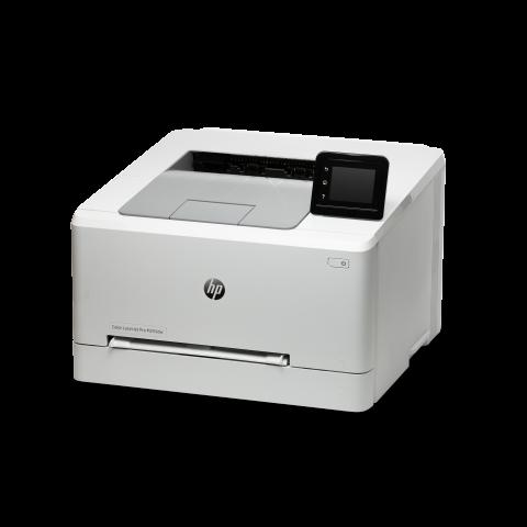 HP Color LaserJet Pro M255dw Printer 7KW64A